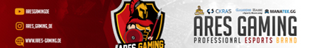 https://ares-gaming.de/wp-content/uploads/2019/06/Banner-DSBL.jpg
